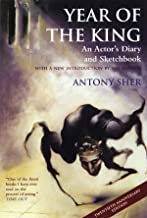 Best antony sher biography Reviews