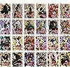 ジョジョの奇妙な冒険 スターダストクルセイダース [レンタル落ち] 全24巻セット [マーケットプレイスDVDセット商品]