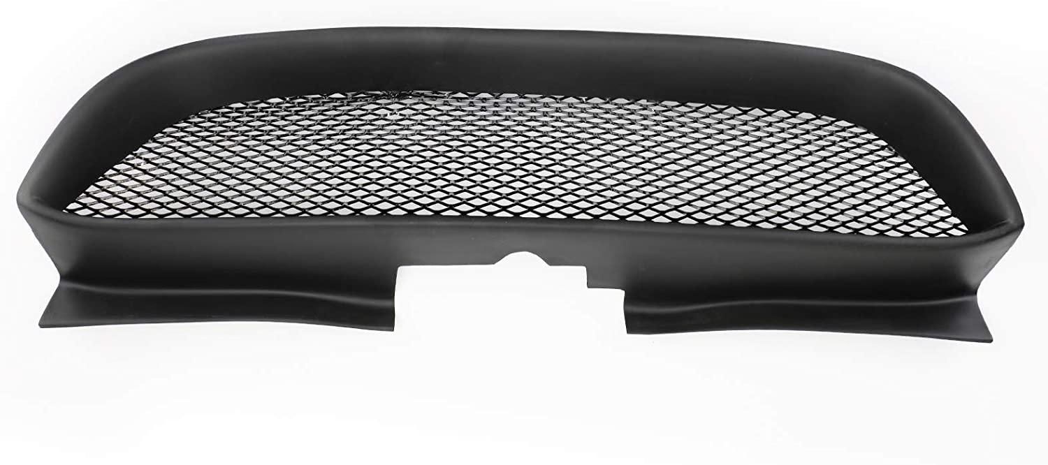 MadHornets New Front Hood Mesh Grille Grill 1年保証 for Bumper 2 Hyundai 直営ストア