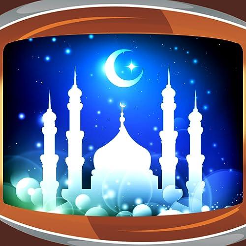 Fondo de Pantalla de Ramadan Live