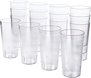coca cola tumblers for restaurants