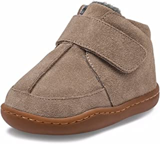 e8a62f489abef Amazon.fr   Little Blue Lamb   Chaussures et Sacs