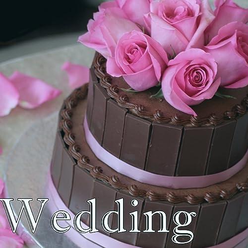 Te Amo (Wedding Party Music) by Miss Kasia on Amazon Music - Amazon com