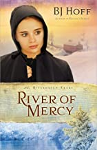 River of Mercy (Riverhaven Years, Book 3)