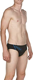 Arena Men's Bayron Swim Trunks
