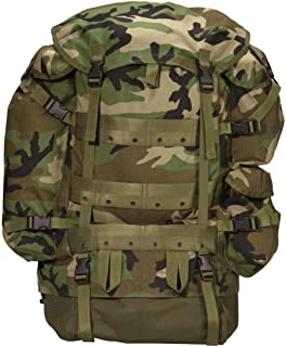 Best cfp 90 military backpack Reviews