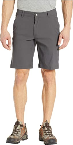 Royce Peak™ II Shorts