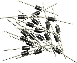 diode schottky 5a 100v