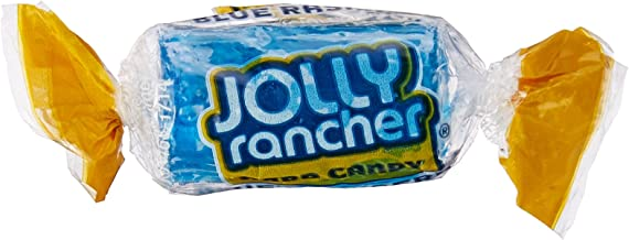 Best jolly ranchers blue raspberry Reviews