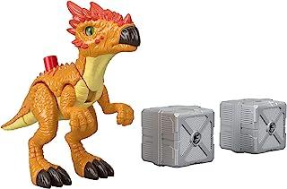 Jurassic World Imaginext Dracorex Dinosaur Figure