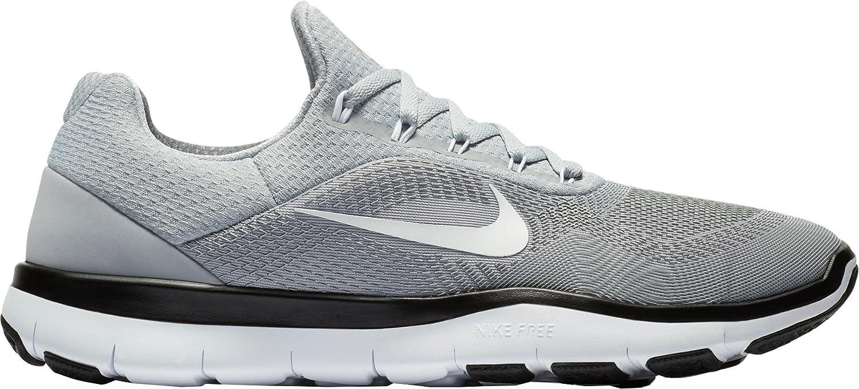 Nike Free Trainer V7 Sneaker Turnschuhe Turnschuhe Turnschuhe Schuhe für Herren B072MGCNQ9  cb22e3
