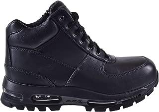 ACG Air Max Goadome Men's Boot