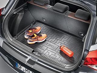 Suchergebnis Auf Für Hyundai I20 Kofferraummatten Matten Teppiche Auto Motorrad