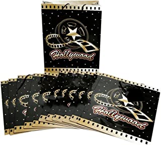 Best hollywood party favors Reviews