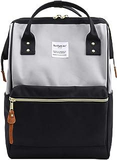 School Backpack 15.6 Inch Laptop Backpack Travel Work Backpack,Large Student Women Men waterproof Backpack Diaper Bag