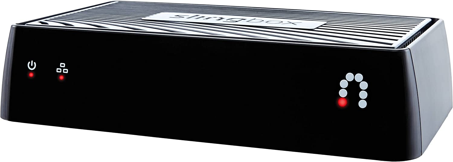 All items Now on sale in the store Slingbox M2