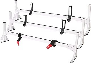 Best ladder rack for chevy astro van Reviews