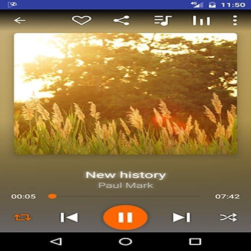 mp3 music -