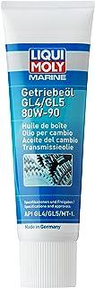 Marine Transmissieolie GL4/GL5 80W-90