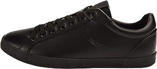 Hummel Ayakkabı Deuce Court Tonal