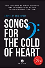 Songs For The Cold Of Heart