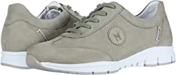 Light Khaki Bucksoft