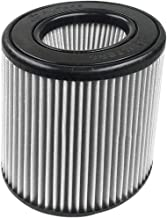 S&B Filters KF-1052D High Performance Replacement Filter (Dry Extendable)