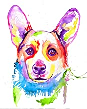 Best watercolor pet portraits Reviews
