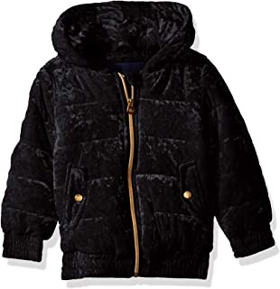5b6ba2392cbd Amazon.com  Limited Too - Jackets   Coats   Clothing  Clothing ...