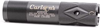 Carlsons 30044 Coyote Ported Remington Choke Tubes