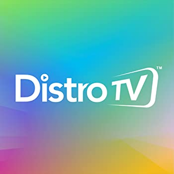 Best tv review Reviews