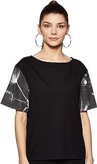 Reebok Classics Women's Printed T-Shirt