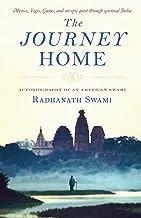 Krishna Bhagwan Story
