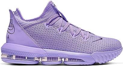 Nike Lebron 16 Low Basketball Shoes