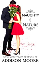 Best naughty mature stories Reviews