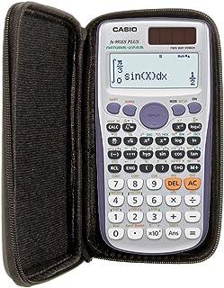 Mejor Casio Calculadora Antigua