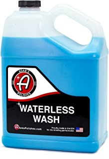 Best ws car wash Reviews