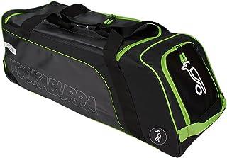 Kookaburra Pro 2400 Wheelie 板球包