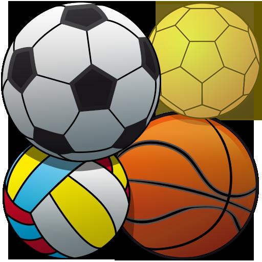 Juegos de pelota para 2 jugadores