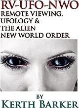 Best new world order satanism Reviews