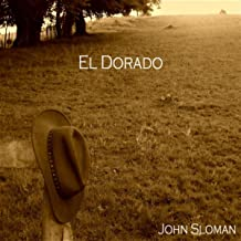 Best john sloman el dorado Reviews