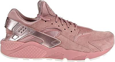 Nike Air Huarache Run PRM, Men's Gymnastics Shoes