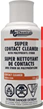 Best super contact cleaner Reviews