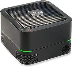 Revolabs FLX UC 500 USB Conference Phone (Black)