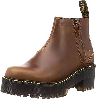 حذاء تشيلسي للسيدات من Dr. Martens