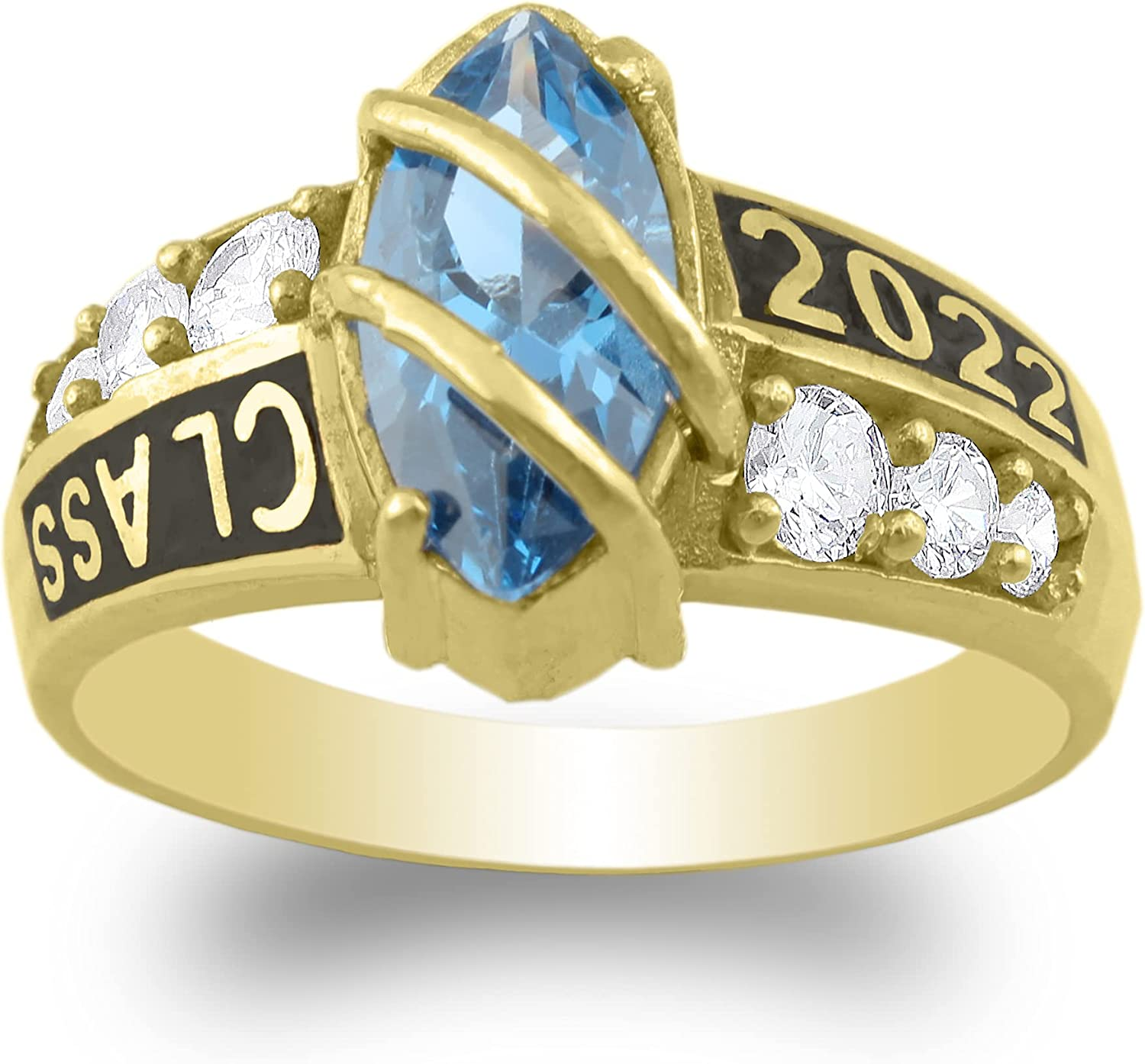 JamesJenny Yellow overseas Gold Plated 925 Sterling Sales of SALE items from new works Class of Silver 2022