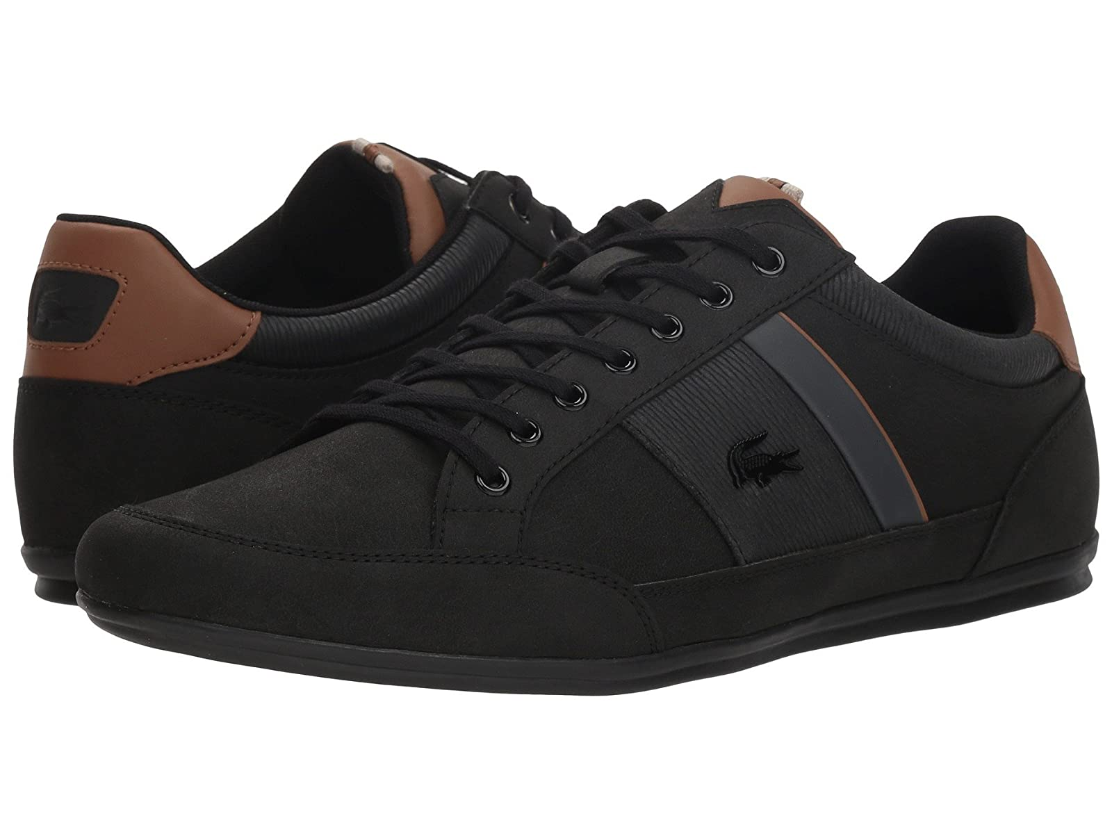 Lacoste Chaymon 318 2Atmospheric grades have affordable shoes