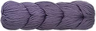 CARON 29110101024 x Pantone Yarn, Purple Mist