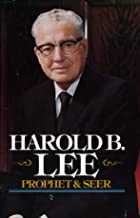 Best harold b lee Reviews