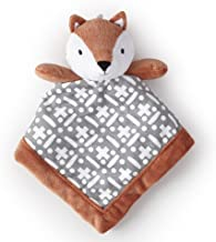 Levtex Home Baby Fox Security Blanket